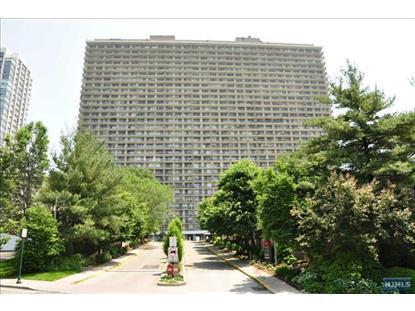 1530 Palisade Ave, Fort Lee, NJ
