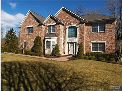 4 Pinecrest Dr Woodcliff Lake, NJ MLS# 1403690