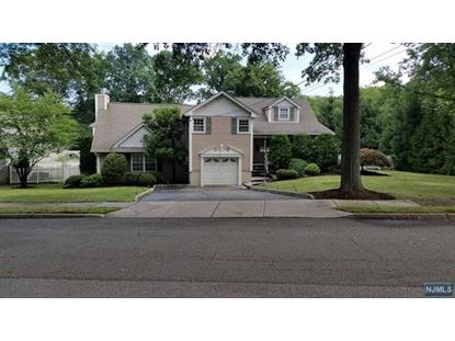 205 NORMAN WAY Paramus, NJ MLS# 1403844