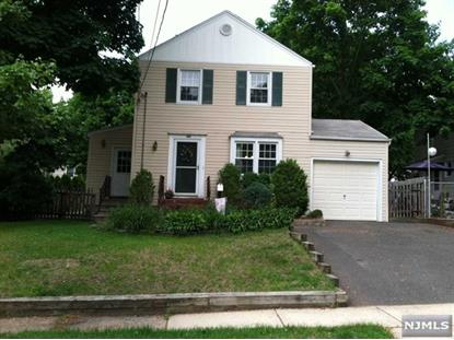 Address not provided River Edge, NJ MLS# 1404317