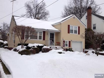 170 TENNEY AVE River Edge, NJ MLS# 1404635
