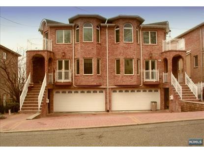 541A 7th                  St Palisades Park, NJ MLS# 1404682