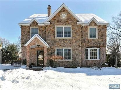 14 LESWING AVE Saddle Brook, NJ MLS# 1404685