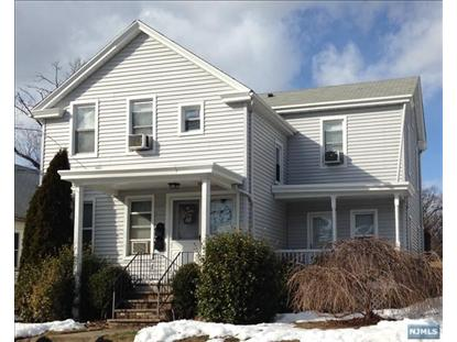 265 REA AVE Hawthorne, NJ MLS# 1404877