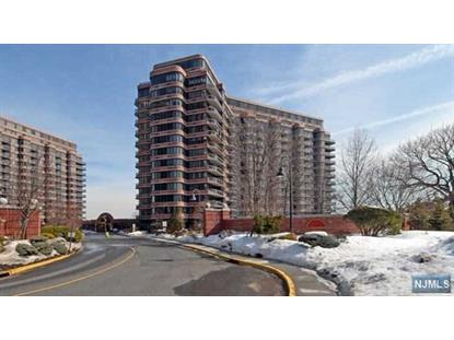 100 Winston Dr Cliffside Park, NJ MLS# 1405065
