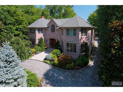 Address not provided Englewood Cliffs, NJ MLS# 1405484