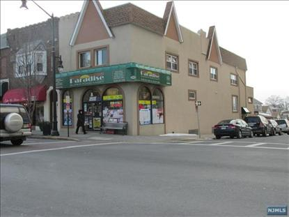 743 Anderson             Ave Cliffside Park, NJ MLS# 1405631