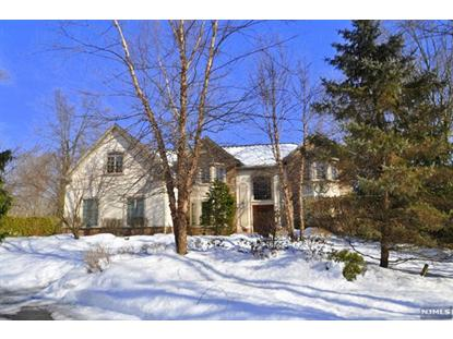 148 DEWOLF RD Old Tappan, NJ MLS# 1405720