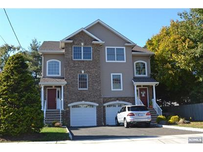 32 WANAMAKER AVE Waldwick, NJ MLS# 1405778