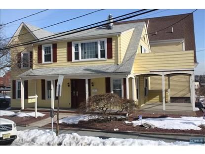 21 THE TERRACE Rutherford, NJ MLS# 1406078