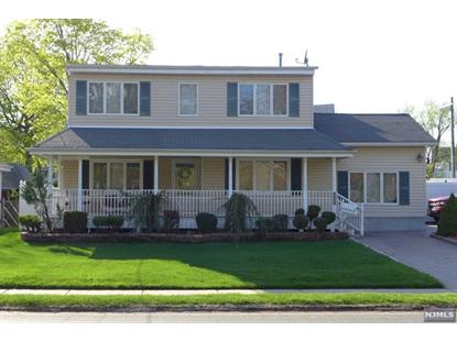 761 SADDLE RIVER RD Saddle Brook, NJ MLS# 1406248
