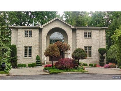 Address not provided Englewood Cliffs, NJ MLS# 1406303