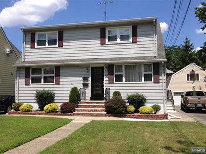 Address not provided Rutherford, NJ 07070 MLS# 1406334