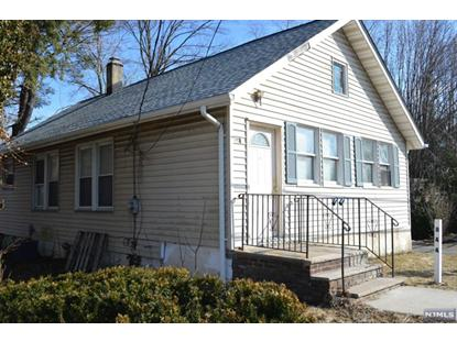 844 RINGWOOD AVE Haskell, NJ MLS# 1406337