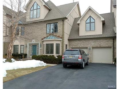 238 CAMBRIDGE OAKS Park Ridge, NJ MLS# 1406490