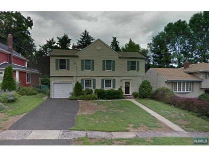 Address not provided River Edge, NJ MLS# 1406579
