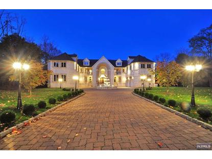 1085 FRANKLIN LAKES RD Franklin Lakes, NJ MLS# 1406686