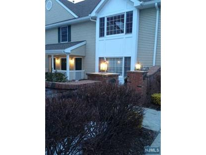 179 Roseland             Ave Caldwell, NJ MLS# 1407384