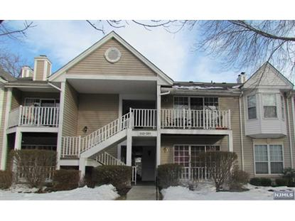 558 HOLLY CT Mahwah, NJ MLS# 1407433