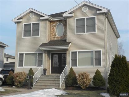 25 LINCOLN PL Moonachie, NJ MLS# 1407435
