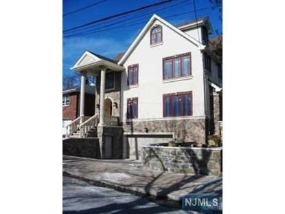 Address not provided Cliffside Park, NJ MLS# 1407498