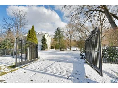 Address not provided Norwood, NJ MLS# 1407829