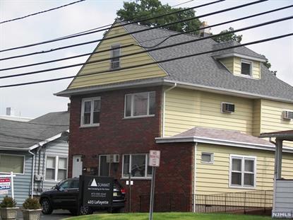 401 Lafayette            Ave Hawthorne, NJ MLS# 1407833