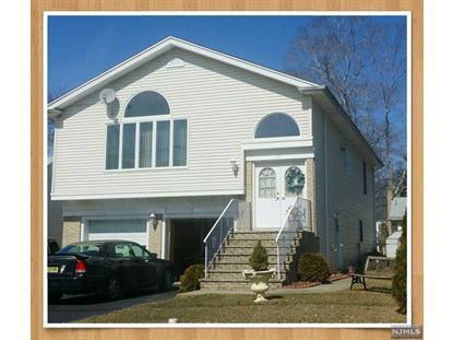 Address not provided Hawthorne, NJ MLS# 1407914