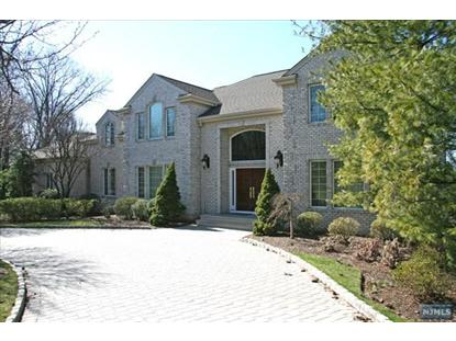 10 Mcgrath              Dr Cresskill, NJ MLS# 1408031