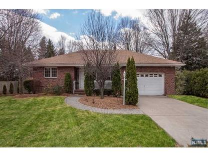 32 W LINWOOD Ave Paramus, NJ MLS# 1408125