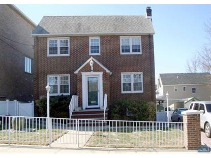 370 Aurora Ave, Cliffside Park, NJ 07010