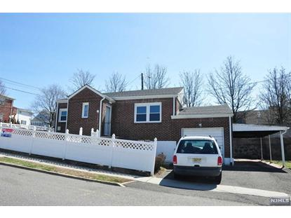 41 8TH ST Fairview, NJ MLS# 1408346