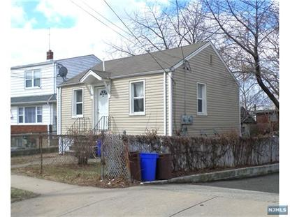 113 Harrison             Ave Garfield, NJ MLS# 1408564