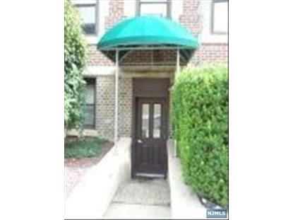 755 Anderson Ave, Cliffside Park, NJ 07010