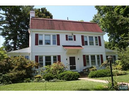 Address not provided Teaneck, NJ MLS# 1409768