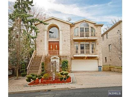 96 Edgewater            Rd Cliffside Park, NJ MLS# 1409841