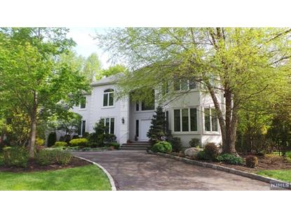 34 CORRIGAN WAY Old Tappan, NJ MLS# 1409924