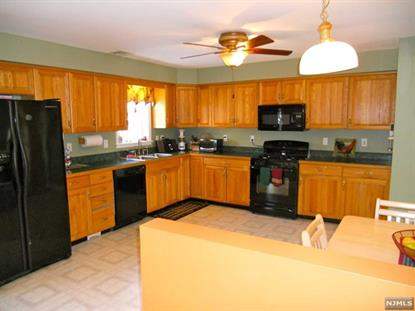40A Storms               Ave Haskell, NJ MLS# 1409998