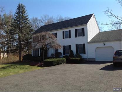 7 BLUEBELL CT Paramus, NJ MLS# 1410091