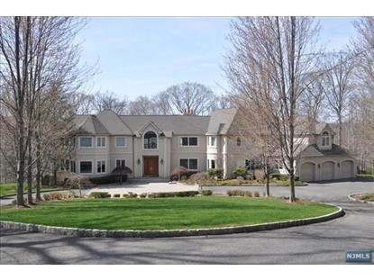 101 Kenwood              Dr Woodcliff Lake, NJ MLS# 1410111