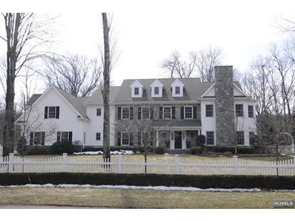 Address not provided Franklin Lakes, NJ MLS# 1410127
