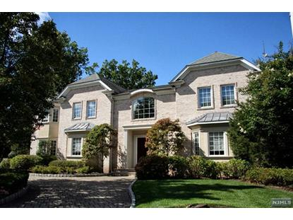 38 STEPHEN DR Englewood Cliffs, NJ MLS# 1410211