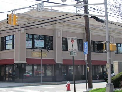 312 Lafayette            Ave Hawthorne, NJ MLS# 1410359