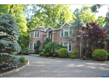 7 ANN ST Old Tappan, NJ MLS# 1410563