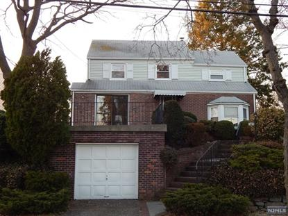 557 Morse Ave, Ridgefield, NJ 07657