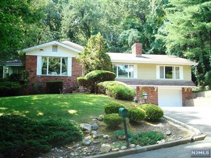 Address not provided Hawthorne, NJ MLS# 1410745