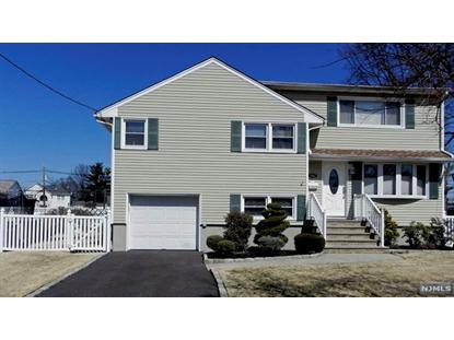 14 JOHN OCHS CT Saddle Brook, NJ MLS# 1410875