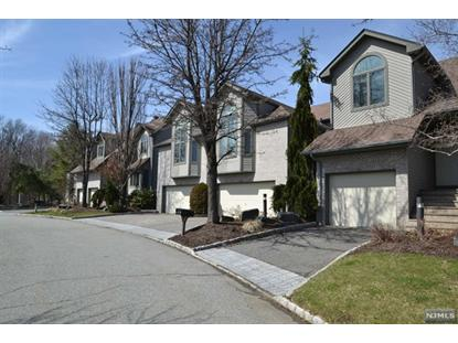 826 HEMLOCK CT Norwood, NJ MLS# 1411007