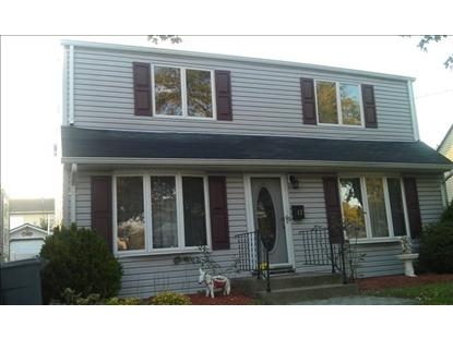 Address not provided Moonachie, NJ MLS# 1411184