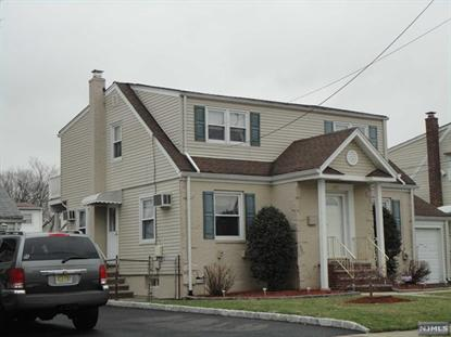 212 SCHEPIS AVE Saddle Brook, NJ MLS# 1411367